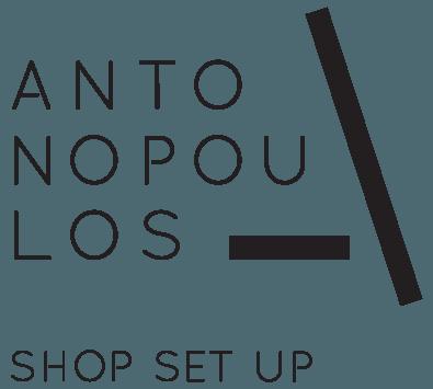 Antonopoulos